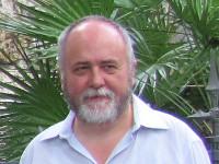 Italo Pons
